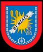 Beriáin