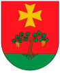 Biurrun-Olcoz